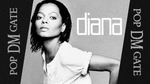 Micromix Dj Mix By Daniele Milani Diana Ross